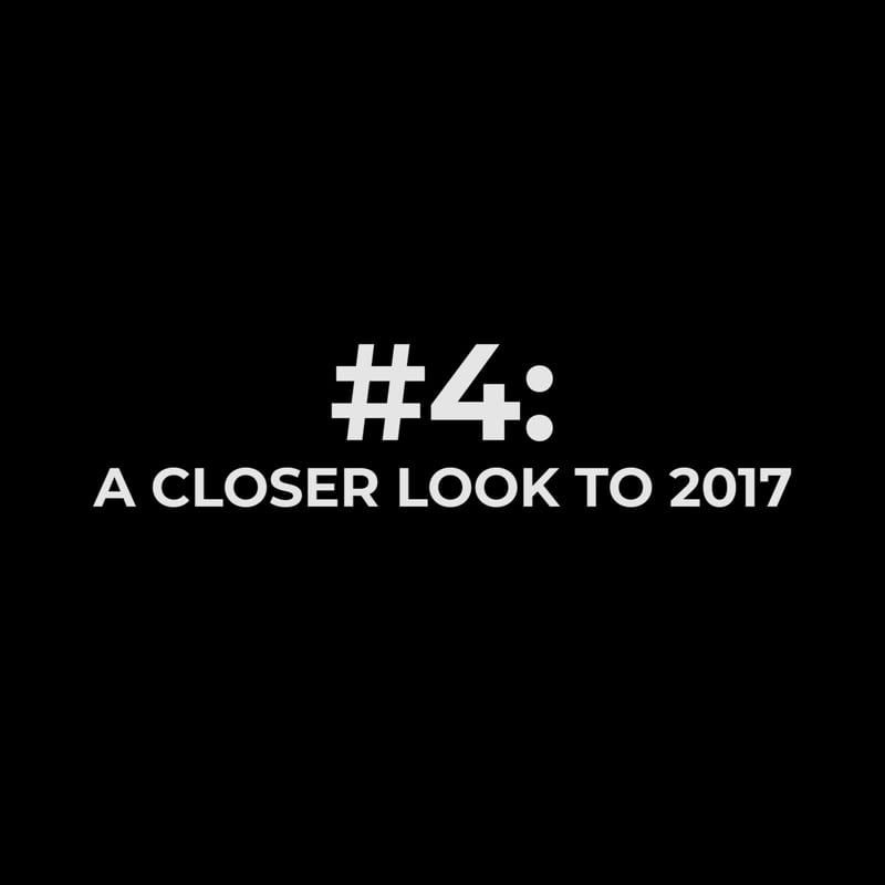 RECOMMENDED #4 – 74 records for a closer look at the amazing year 2017 has been | PAYNOMINDTOUS.IT 38