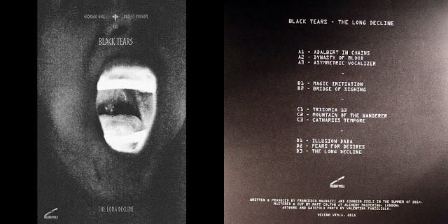 black_tears_the_long_decline