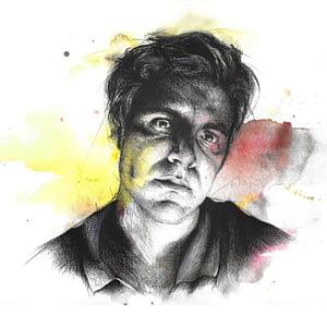 PORTRAIT#6: Valerio Cosi [Dreamsheep] | PAYNOMINDTOUS.IT 1