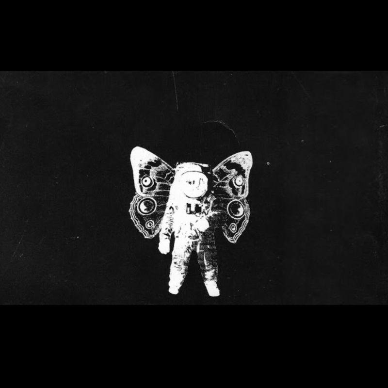 Tunnel di Andrea Benedetti, la prima fanzine techno italiana [Free download] | PAYNOMINDTOUS.IT 1