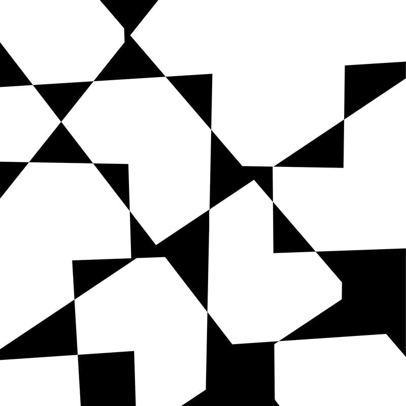 Album Premiere: Incandenza by Guybrush [SØVN] | PAYNOMINDTOUS.IT 2