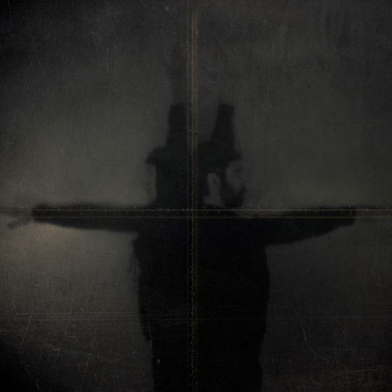 PAYNOMINDTOUS.IT Un disco per decennio scelto dai Father Murphy [1961-2011] image 1