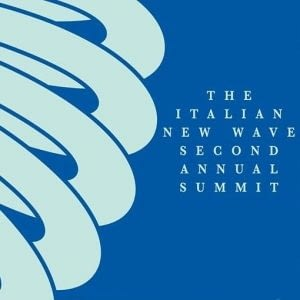 The Italian New Wave Second Annual Summit | Venaria Reale, 14/07/17 | PAYNOMINDTOUS.IT 1