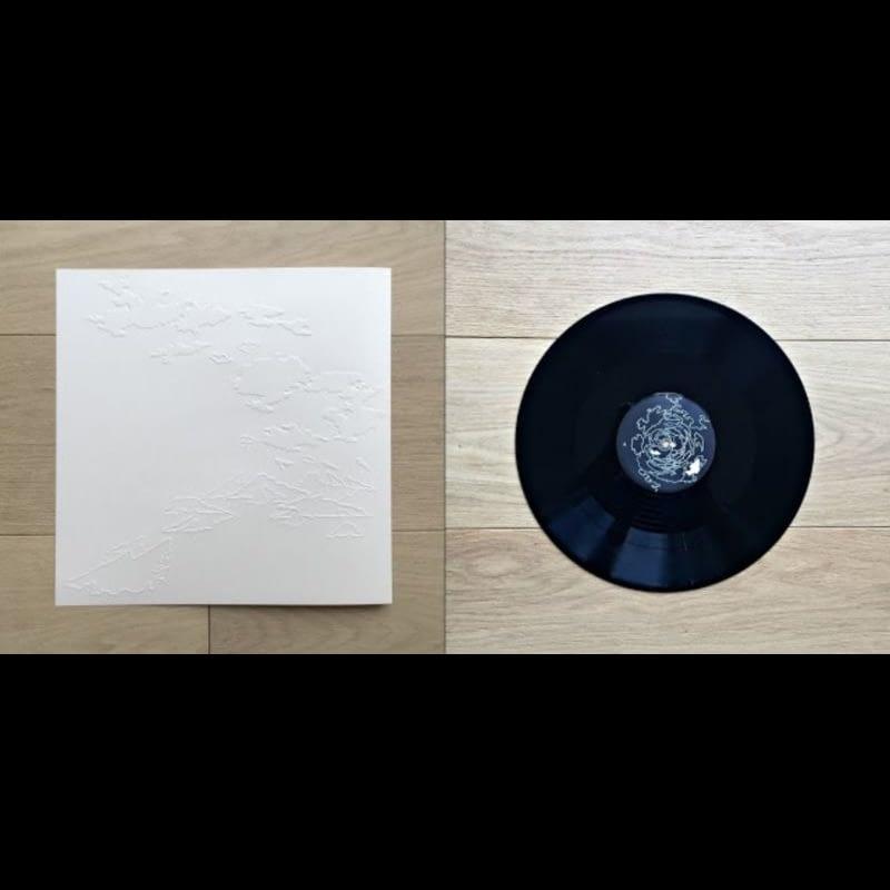 Glauco Salvo - 5 Haiku [Kohlhaas / KHS 009] + Full Album Stream | PAYNOMINDTOUS.IT 4