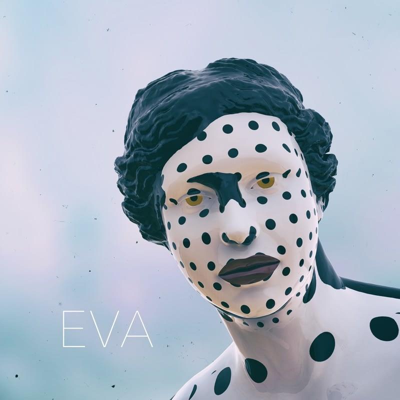 Album Premiere: Anything Pointless - EVA EP [Superbudda Production] | PAYNOMINDTOUS.IT