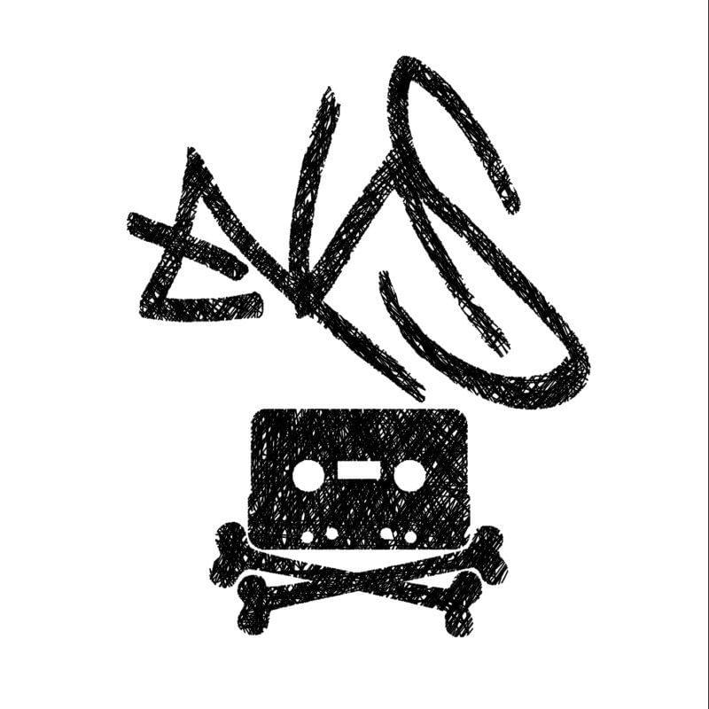GUESTMIX#13: Eks [Subincision Records, Körper / Leib] plus an insight into 'The Lost Tape (EksM Vol.2)' | PAYNOMINDTOUS.IT 2