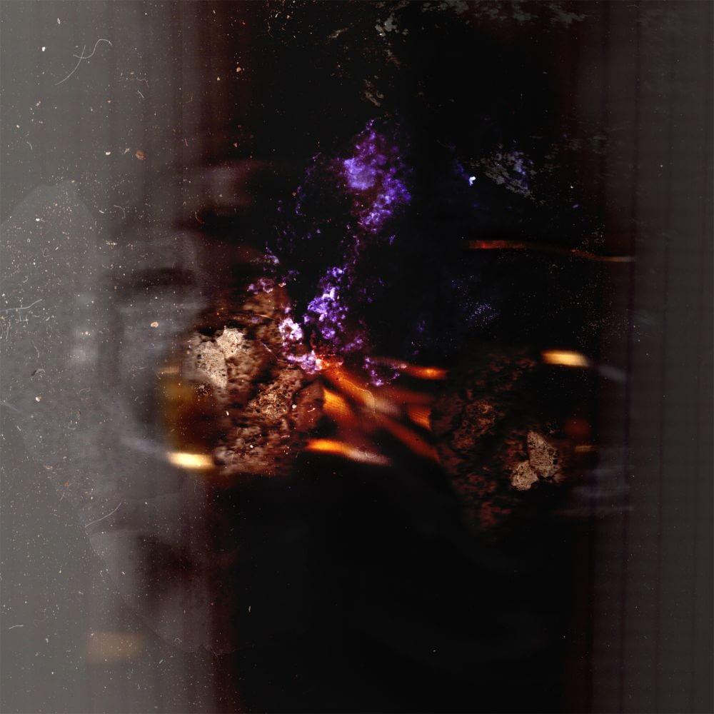 Amklon - 'Collision Of Absolutes' [Boring Machines, BM071] + Full Album Stream | PAYNOMINDTOUS.IT 1