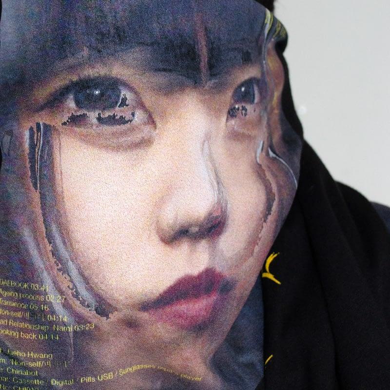 PAYNOMINDTOUS.IT GUESTMIX#75: Jaeho Hwang [Chinabot] image 1