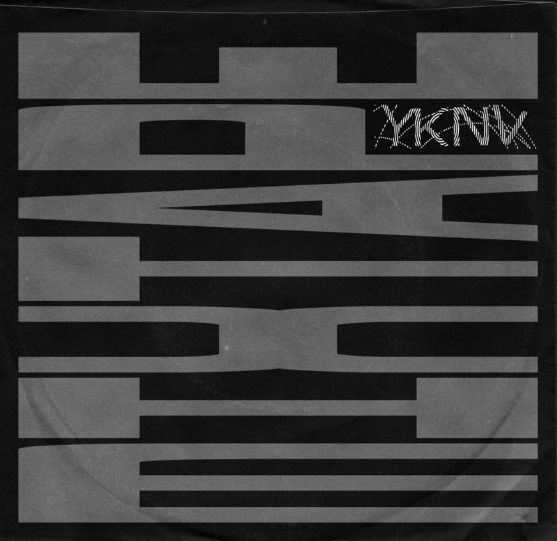 GUESTMIX#41: GIANGLE - YKNV Mixtape [Heel.Zone] | PAYNOMINDTOUS.IT