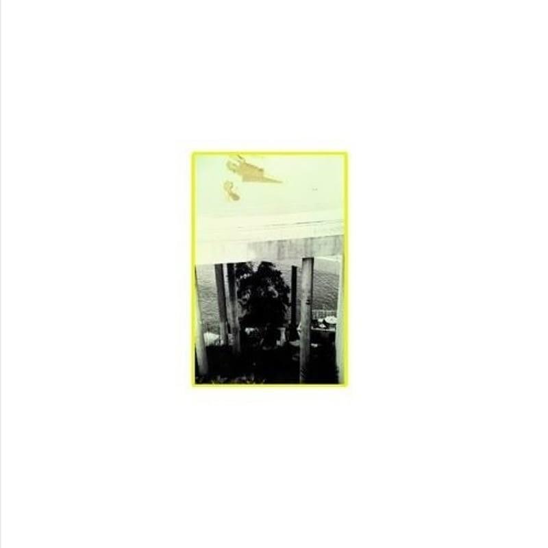 Filtro - Riflesso [Upside Down Recordings] + Full Album Stream | PAYNOMINDTOUS.IT 1