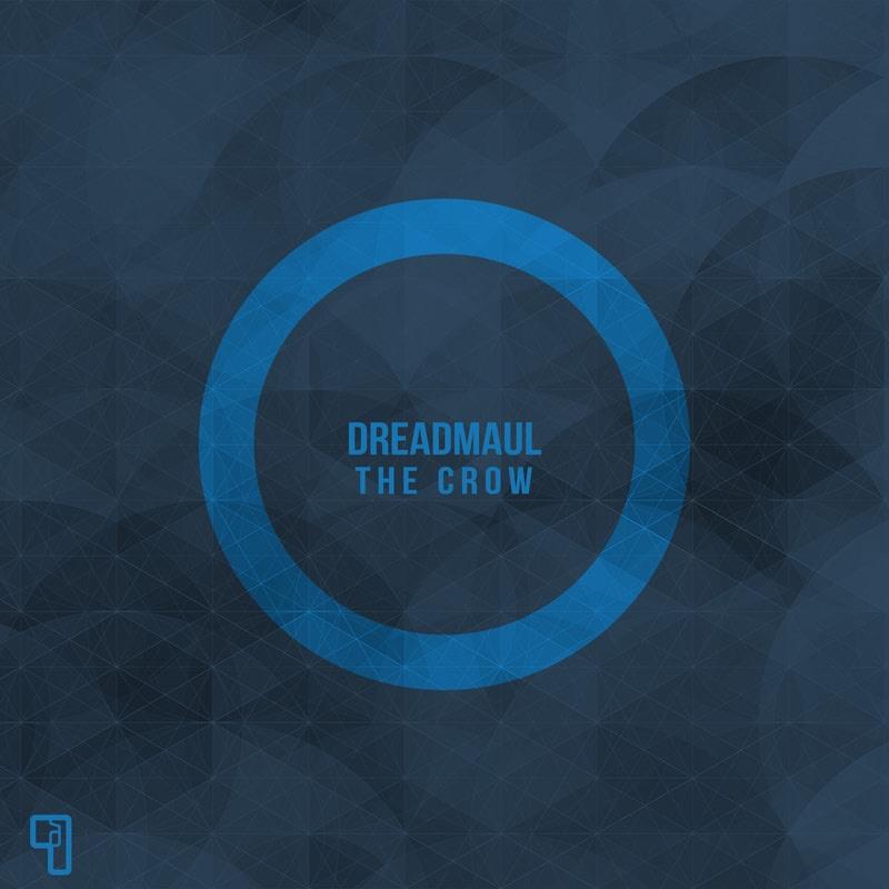 Album Premiere: dreadmaul - The Crow EP [DLT9 - Delta9 Recordings]   PAYNOMINDTOUS.IT 1